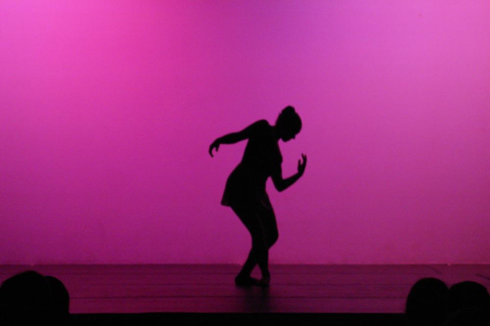 Dance 6