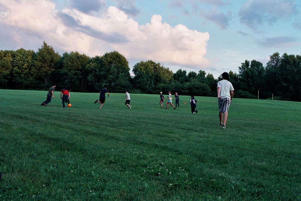 More Activities 11